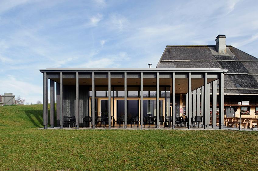 unterkrummenhof sandhaus architekten freiburg 1