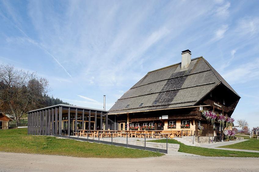 unterkrummenhof sandhaus architekten freiburg 2