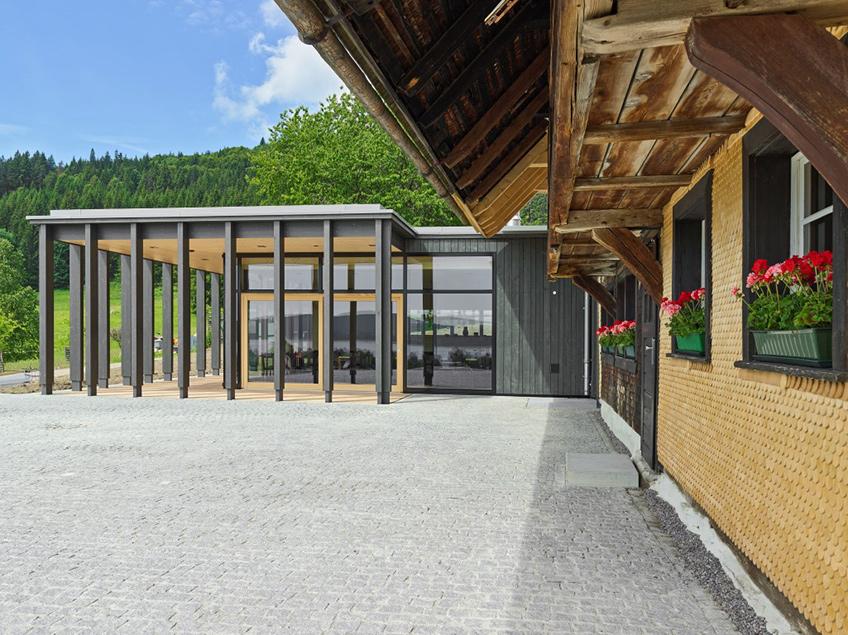 unterkrummenhof sandhaus architekten freiburg 3