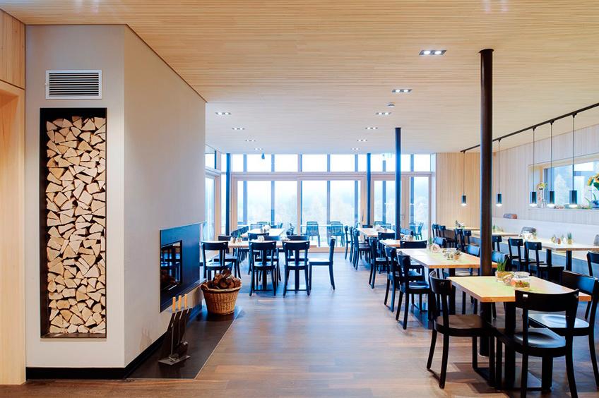 unterkrummenhof sandhaus architekten freiburg 4